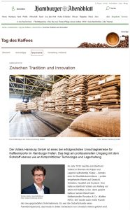 tag-des-kaffees_vollers_crop